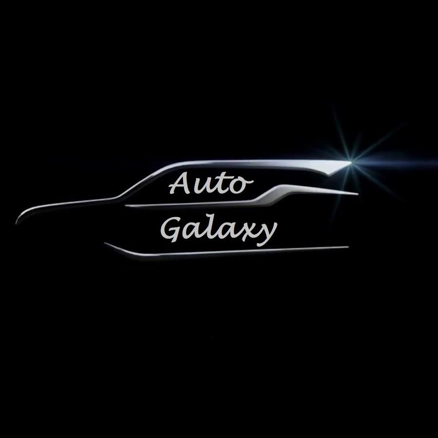 Bmw X7 Price In India: Auto Galaxy