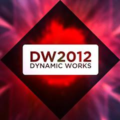 DW2012