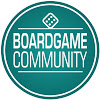 Board Game Community