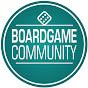 Board Game Community