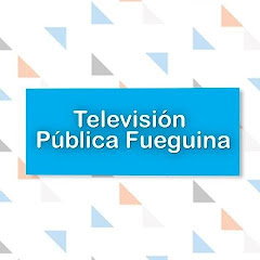 TvpFueguina