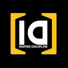 Inspire Discipline