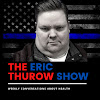 Eric Thurow
