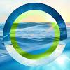 Friends Of Ocean Action