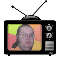 Zadrot TV