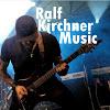 Ralf Kirchner Music