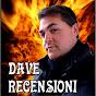 Dave Recensioni