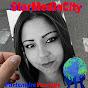 StarMedia City