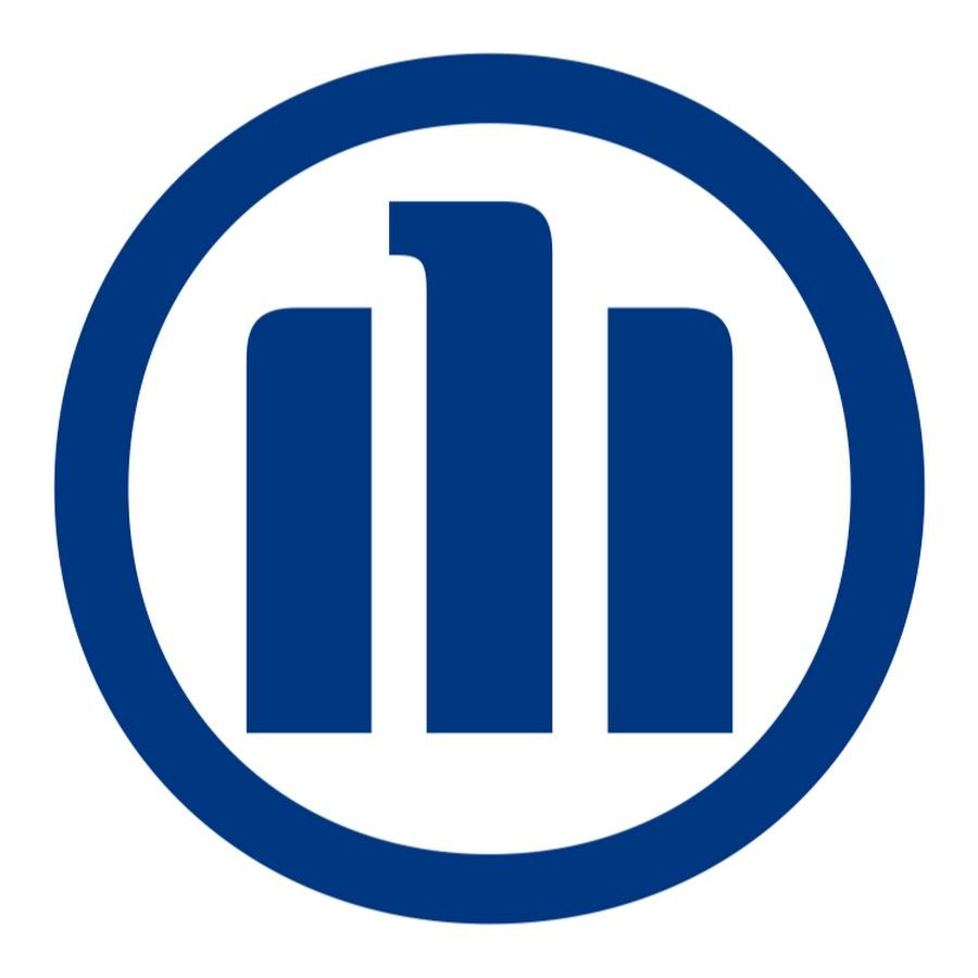 Allianz Australia Insurance Ltd - YouTube