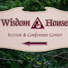 WisdomHouseCT