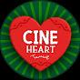 Cine Heart TAMIL