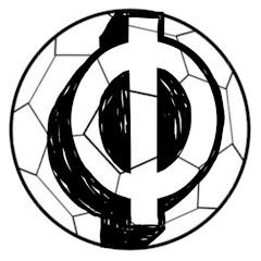 Футбология