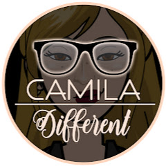 Be Different ♥ {Camila}