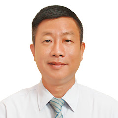 Hải Cao Minh