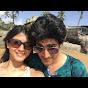 Saksham & Natasha