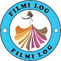 Channel of Filmi Log