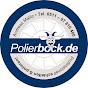 polierbock