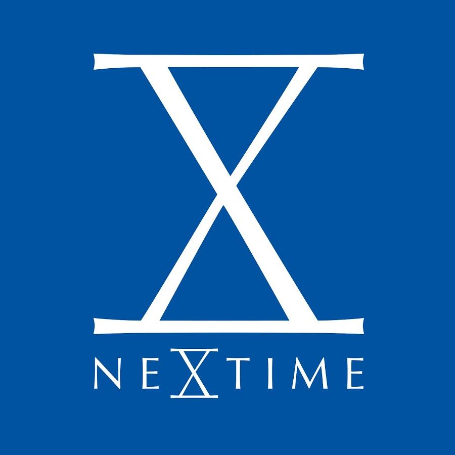 NeXtime - YouTube 1b8fad0537cd0