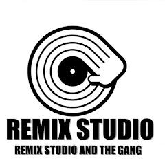 REMIX STUDIO By DJ FLUK