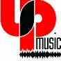 UP MUSIC VIKASH