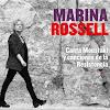 Marina Rossell