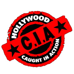 HollywoodCIA