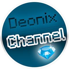 DeonixChannel