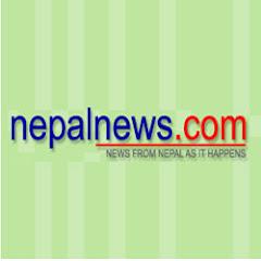 Nepalnews Mercantile