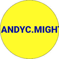 ANDYC.MIGHT