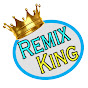 Remix King