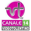 Canale14