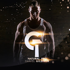Daniel Gildner