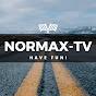 NORMAX-TV