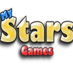 My Stars Games