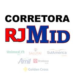 CORRETORA RJMID