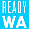 Ready Washington
