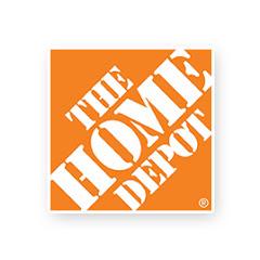 The Home Depot México