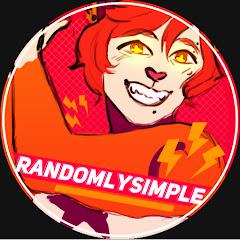 RandomlySimple