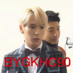 BYGKHC90
