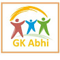 GK Abhi