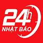Thêm tin vui giúp đội tuyển Việt Nam yên tâm xung trận với Iran - NHẬT BÁO 24H