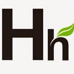 Holistik Health