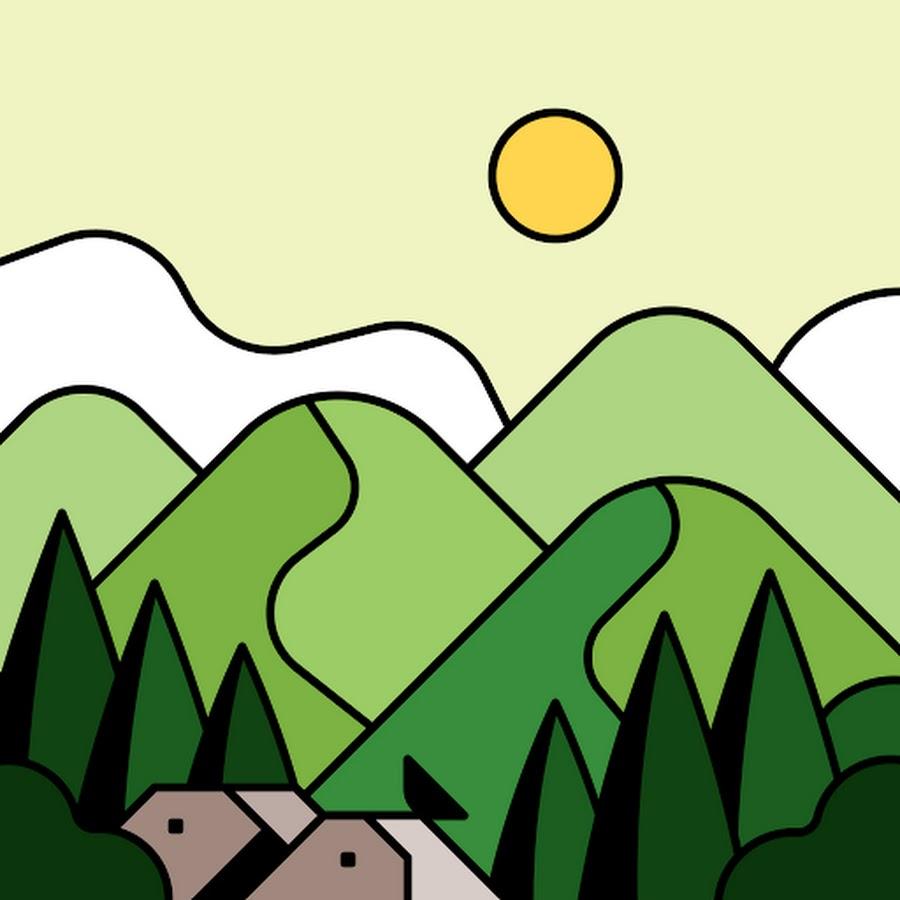 GlomB Videographer