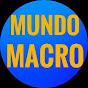 Armando Ismael ARC