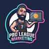 Pro League Marketing