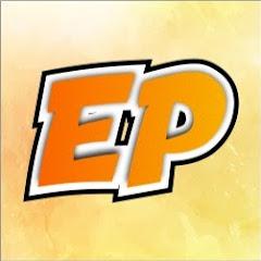 EternalPiko