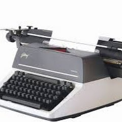 Stenographer Dictation