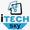 iTech Sky