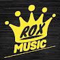 Rox Music