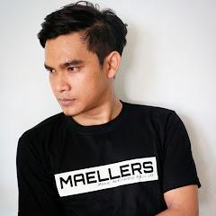 Maellers